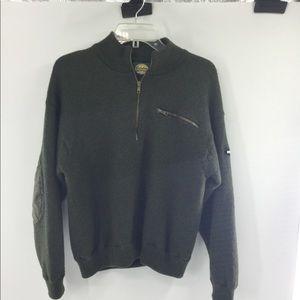 Cabela's Jackets & Coats - Cabela wool coat